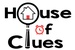 House of Clues, LLC - Harrisonburg
