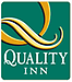 Quality Inn - Harrisonburg