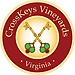 CrossKeys Vineyards - Mt. Crawford
