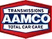 AAMCO Transmissions and Total Car Care - Harrisonburg