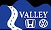Valley Honda, Nissan, Subaru, & Volkswagen - Staunton