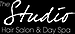 Studio Hair Salon and Day Spa, The - Harrisonburg