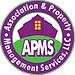 Association & Property Management Services, LLC - Bridgewater