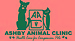 Ashby Animal Clinic - Harrisonburg