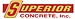 Superior Concrete, Inc. - Harrisonburg