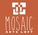 Mosaic Arts Loft - Sherwood