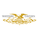 Wayfare Tavern - San Francisco