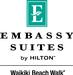 Embassy Suites - Waikiki Beach Walk - Honolulu