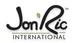 Jon'Ric Wellness & Beauty Spa - Deerfield