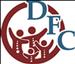 Deerfield Family Chiropractic - DEERFIELD