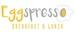 Eggspresso Breakfast & Lunch - Bannockburn