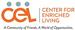 Center for Enriched Living - Riverwoods