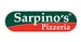 Sarpino's Pizza - Riverwoods