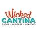 Wicked Cantina - Bradenton Beach