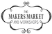 The Makers Market and Workshops, LLC - Bradenton