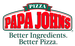 Papa John's Pizza Lakewood Ranch - Bradenton