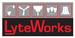 Lyteworks - Bradenton