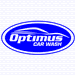 Optimus Car Wash & Detail Center - Bradenton