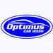 Optimus Car Wash & Detail Center - Bradenton