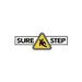 Get A Grip Floor Solution, LLC - Palmetto