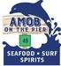 AMOB on the Pier - Bradenton Beach
