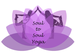 Soul to Soul Yoga, LLC / All Ages Therapy Services, DBA -