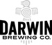 Darwin Brewing Co. - Bradenton