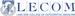 Lake Erie College of Osteopathic Medicine (LECOM) - Bradenton