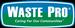 Waste Pro - Sarasota