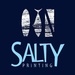 Salty Printing - LWR (East) - Lakewood Ranch