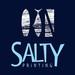Salty Printing - LWR (East) - Lakewood Ranch