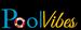 Pool Vibes, LLC -
