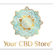 Your CBD Store Bradenton - Bradenton