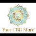 Your CBD Store Bradenton - Bradenton