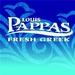 Louis Pappas - Bradenton