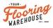 Your Flooring Warehouse, LLC - Sarasota