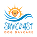 Suncoast Dog Daycare & The Sarasota Dog Wizard -