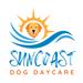 Suncoast Dog Daycare & The Sarasota Dog Wizard -