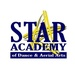 Star Academy of Dance & Aerial Arts - Bradenton