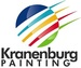 Kranenburg Painting, Inc. -