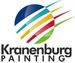 Kranenburg Painting, Inc. -