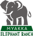 Myakka Elephant Ranch, Inc. - Myakka City