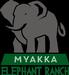 Myakka Elephant Ranch, Inc. - Bradenton