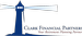 Clark Financial Partners - Parrish