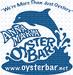Anna Maria Oyster Bar Landside / Halfway Lounge - Bradenton