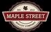 Maple Street Biscuit Company - University Park