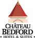 Chateau Bedford - Halifax