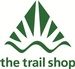 The Trail Shop - Halifax
