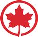Air Canada - Enfield