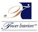 Tower Interiors Ltd. - Halifax